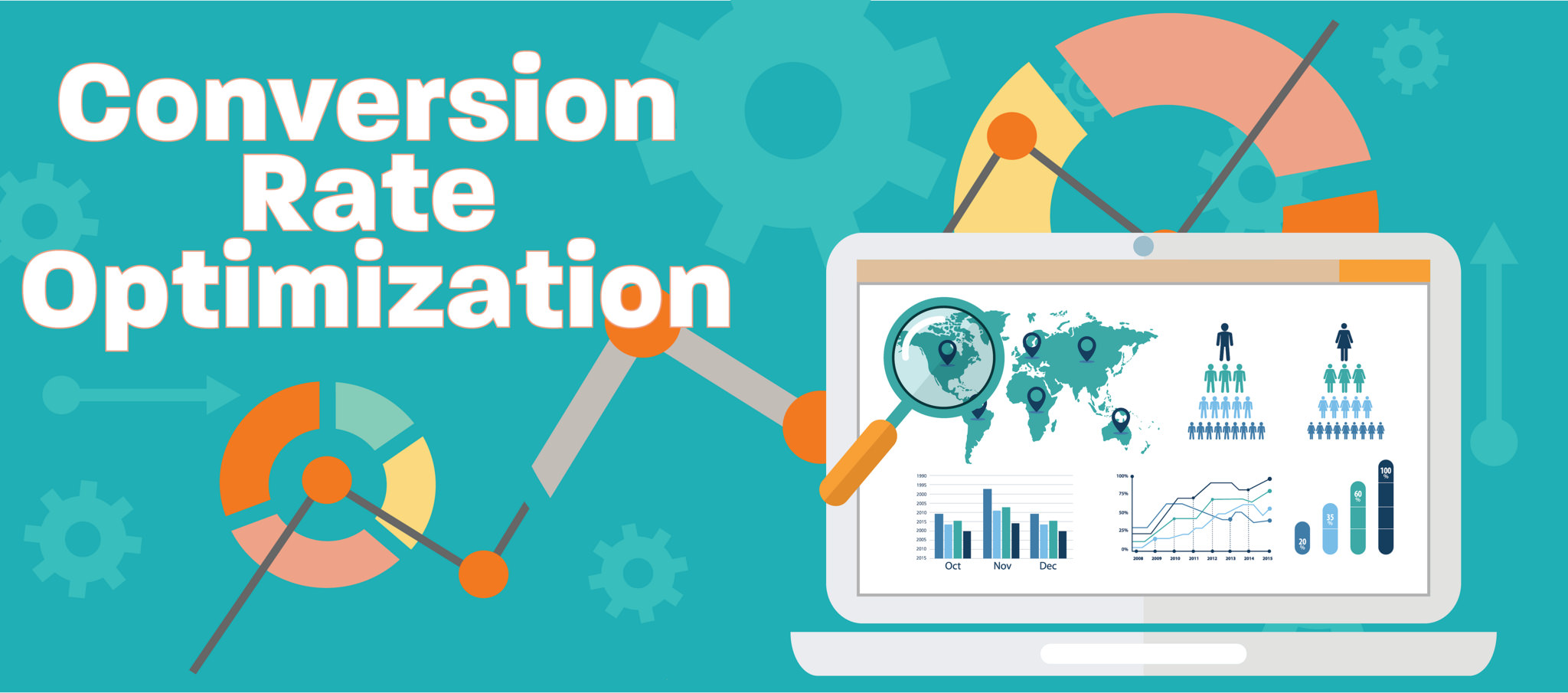 Image result for White Label Conversion Rate Optimization